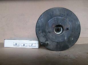 №91 Б/у Вакуумный усилитель тормозов 813-03609 для Mitsubishi Space Wagon 1997-2003