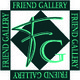 Friend Gallery - ortus