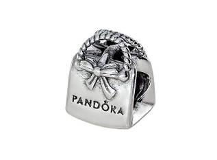 Шармы для (#Pandora)