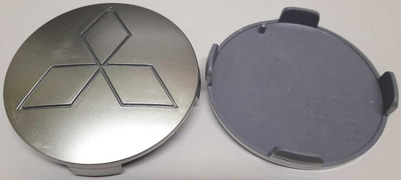 Колпачок MITSUBISHI (80mm/80mm)
