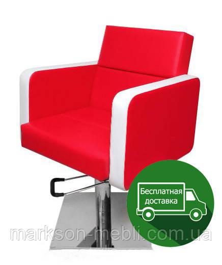 Кресло в парикмахерскую АРИЯ