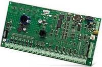 INTEGRA 64 P SATEL (приемно-контрольного прибор INEGRA 64 P)