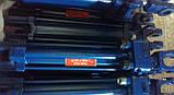 Гидроцилиндр ГЦ 90х200, фото 2