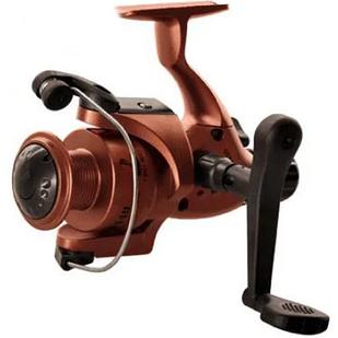 Котушка для вудки, спінінга рибальська безінерційна Cobra 4000 4В