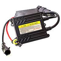 Блок быстрого розжига 891 Quick Start 45W AC Slim / балласт для ксенона