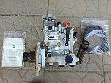 Паливний насос ТНВД Т-40 (Д-144) 54.1111004-50
