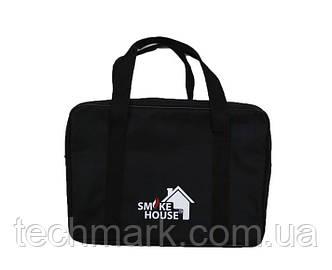 Сумка-чехол для транспортировки и переноски мангала на 6 шампуров