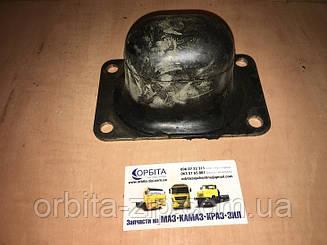 500А-2902634 Буфер передней рессоры МАЗ дополнительный (пр-во МАЗ)