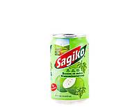 Напиток Бенинказа (Winter melon)Sagiko 320 мл