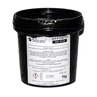 Гель для наращивания Silcare Affinity Ice Pink, 1 кг