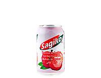 Напій Лічі Sagiko 320 мл