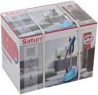 Вертикальный отпариватель Saturn ST-CC0234
