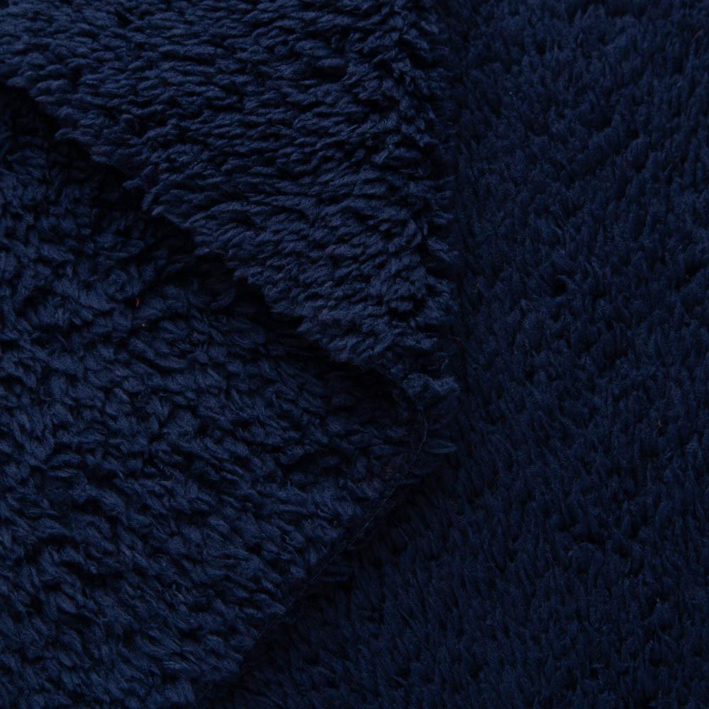 Махра ткань купить оптом цена кожи за метр квадратный