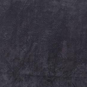 Ткань Махра Велсофт, опт от рулона в Украине, купить оптом, фото 3