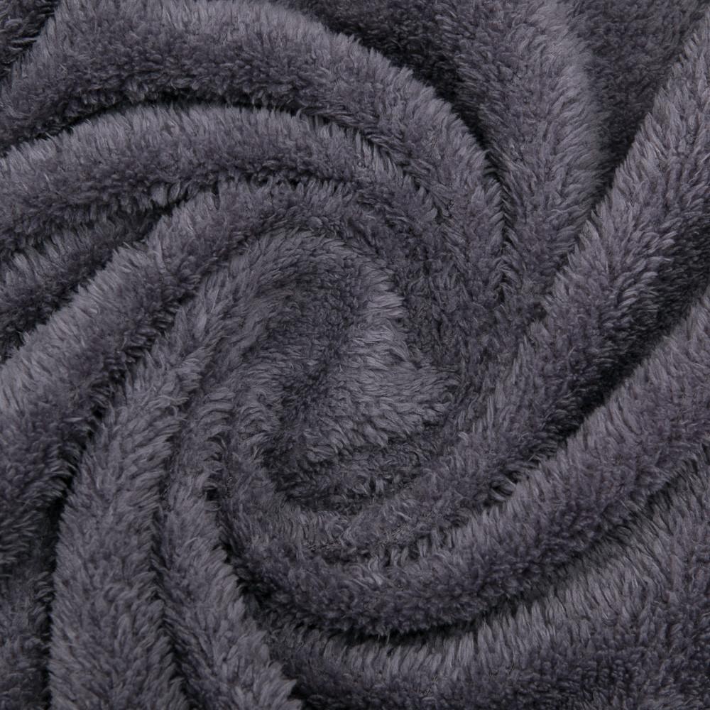 Ткань Махра Велсофт, опт от рулона в Украине, купить оптом