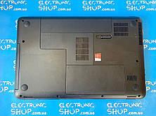Ноутбук HP 650 (H4Q96ES) б.у, фото 3
