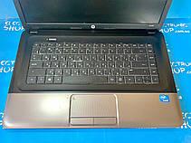 Ноутбук HP 650 (H4Q96ES) б.у, фото 2