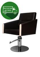 Кресло в салон красоты ОЛИВИЯ DS013