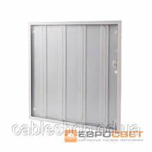 Світильник світлодіодний панель 72 Вт ПРИЗМА-72 6400K 6000Лм