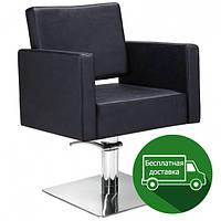 Кресло для мастера парикмахера PARIS AM024