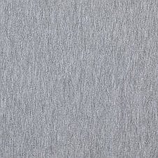 Трикотажное полотно Стрейч кулир, 20/1 220 Плотность Пенье, Цвет - меланж,в наличии,купить в Украине, фото 2