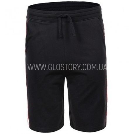 Мужские трикотажные шорты Glo-Story, Венгрия