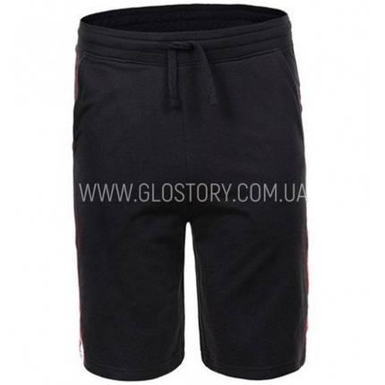 Мужские трикотажные шорты Glo-Story, Венгрия, фото 2