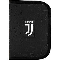 Пенал Kite Education  Juventus JV20-622, фото 1