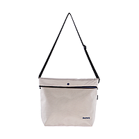 Сумка Remax Single Shoulder Bag 199