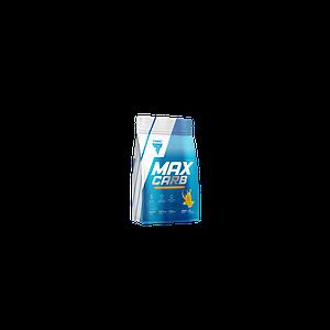 Углеводная смесь Мальтодекстрина 100%, MAXCARB, 1000Г