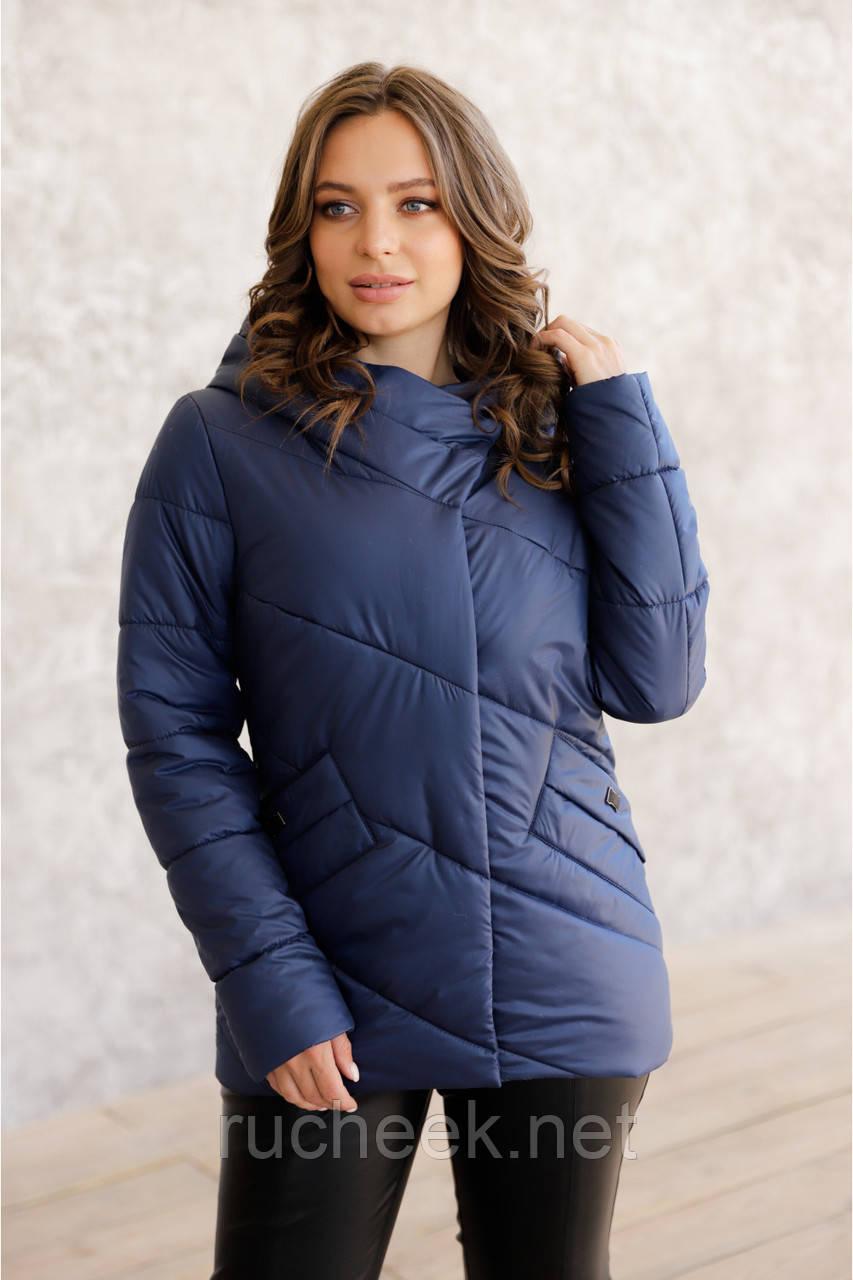 Женская куртка Nui very Фира