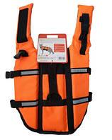 Croci Спасательный жилет для собак L 40 см 25 кг