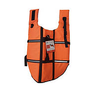 Croci Спасательный жилет для собак 2XL 50 см 45 кг
