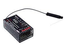 Приемник 9к Radiolink R9D SBUS для авиамоделей