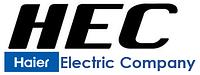 Кондиціонери серії HEC (Haier Electric Compani)