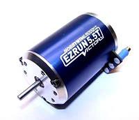 Бесколлекторный двигатель HOBBYWING EZRUN 3650 5.5T 6000Kv для автомоделей