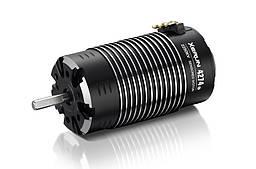 Сенсорный мотор HOBBYWING XERUN 4274SD G2 2250KV 2-6S для автомоделей