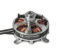 Мотор T-Motor AT2202-32 KV2300 1-2S 50W для самолетов