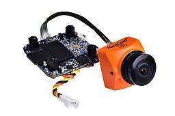 Камера FPV RunCam Split 3 Micro со встроенным DVR