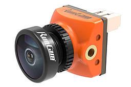 Камера FPV нано RunCam Racer Nano 2 2.1мм