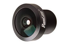 Линза M12 2.5мм RunCam RC25EW для камер Eagle2 16:9