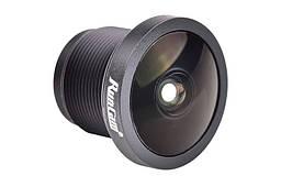 Линза M12 RunCam E2P-LENS для камер Eagle Micro/2PRO