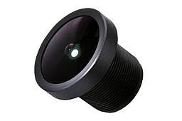 Линза M12 RunCam RC5L для камер Eagle2 Pro