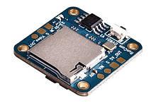 Видеорегистратор RunCam Mini FPV DVR 640x480