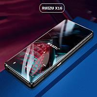 MP3 Плеер RuiZu X16 4Gb Original Черный