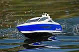 Яхта моторная р/у TFL Princess 960мм ARTR, фото 10