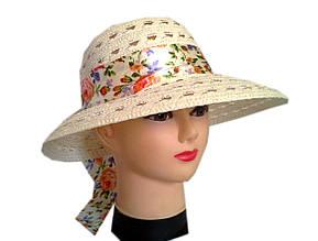 Шляпка Капур