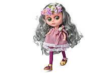 Кукла Berjuan БИГГЕРС 32 см (MARGARET FROST)