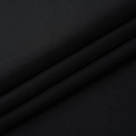 Жаккард для обивки мягкой мебели Нэо цвета антрацит