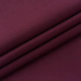 Жаккард для обивки мягкой мебели Нэо сливового цвета
